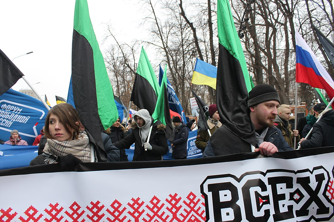 March in memory of Boris Nemtsov in Moscow (2019-02-24) 79.jpg