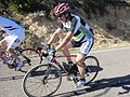 Marcha Cicloturista 4Cimas 2012 079.JPG