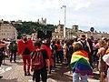 Marche des Fiertés 2018 à Lyon - Pont Bonaparte - Cortège 39.jpg