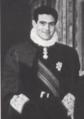 Marchese Giulio Sacchetti.png