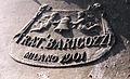 Marchio Barigozzi Cornaredo.JPG