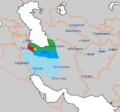 Mardawij - Salar - Makan (320).png