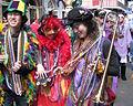 Mardi Gras French Quarter Trombonist.jpg