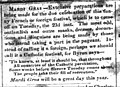 Mardi Gras New Orleans 1841 - French or Foreign Festival.jpg
