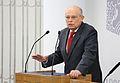 Marek Borowski 66 posiedzenie Senatu.JPG