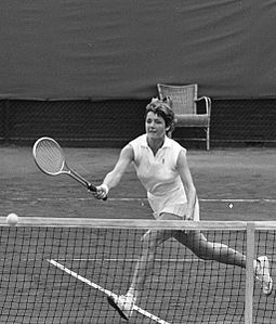 Margaret Court July 1970a.jpg