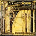 Margaret MacDonald - Opera Of The Seas 1903.jpg
