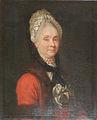 Margrethe Marie Thomasine von Ingenhaeff.jpg