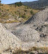 Margues del Barranc de Runals (Serra del Jordal), 2.jpg