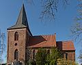 Maria-Magdalenen-Kirche Berkenthin2.jpg