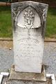 Maria Kilians gravestone.png