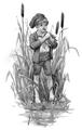 Maria Konopnicka - Szczęśliwy światek (1895) page 16b.png