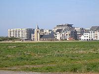 Hotels  Stene Nordwjik