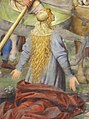Marie-Madeleine par Bernardino Luini (Lugano) (10252683873).jpg