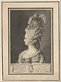 Marie Antoinette, Queen of France MET DP270162.jpg