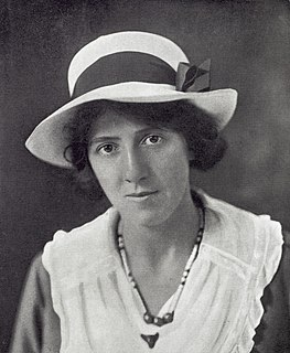 Marie Stopes British birth control campaigner and paleontologist