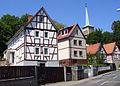 MarienkircheSeckbach.jpg