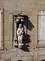 Marienskulptur in Langres.jpg