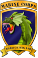 Marine Corps Warfighting Lab logo 01.png