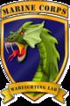 Marine Corps Warfighting Lab logo 01.png