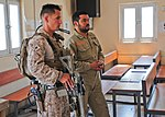 Marine assists ANSF to become an accountable force 140603-H-MA638-032.jpg