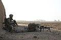 Marines Disrupt Taliban, Sept. 11-13 140912-M-MF313-093.jpg