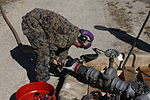 Marines prepare to receive arrested landings on Tinian 121203-M-RQ061-043.jpg