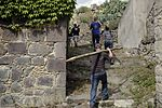 Marines restore historic Italian site 160907-M-ML847-136.jpg