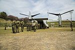 Marines step up relief support for Kyushu earthquake victims 160420-M-TA699-164.jpg