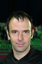 Mario Haas - SK Sturm Graz