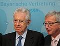 Mario Monti and Jean-Claude Juncker 2012-06-27 b.JPG