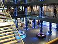 Maritimes Museum 2014-02 03.JPG