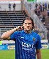 Marius Laux.JPG