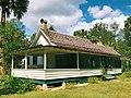Marjorie Kinnan Rawlings Historic State Park 8.jpg
