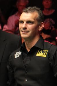 Mark Davis PHC 2011-4.png