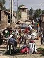 Market Scene - Adigrat - Ethiopia (8707719366).jpg