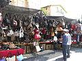Market at Olot 008.jpg