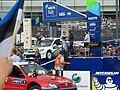 Markko Märtin - 2004 Rally Finland.jpg