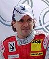 Markus Winkelhock 2008 April Hockenheimring.jpg