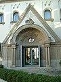 Markuskirche p 012.jpg