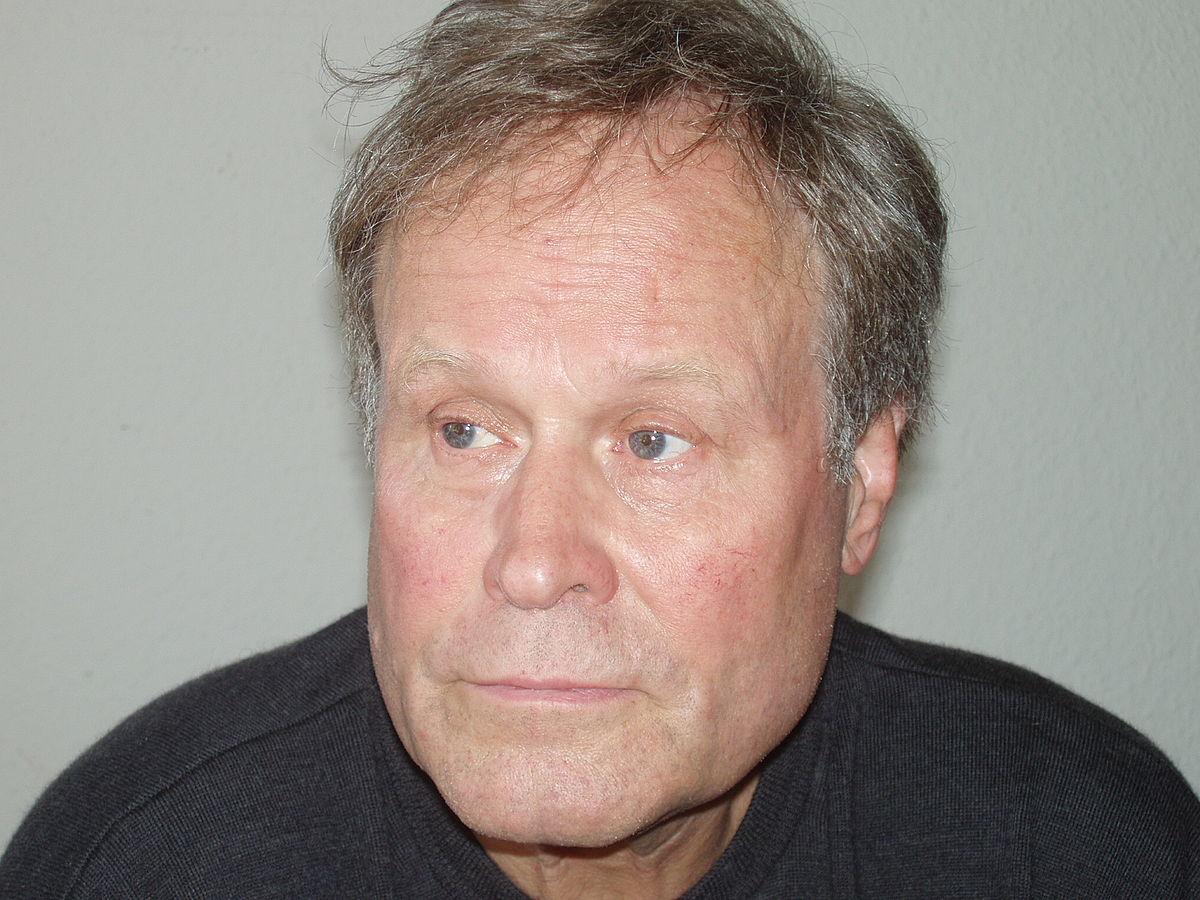 Raidar Müller