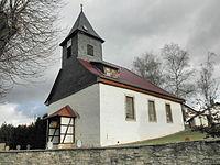 Marolterode Kirche.JPG
