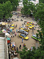 Maroua-street-scene.JPG