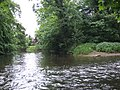 Marple River Goyt Etherow 0299.JPG