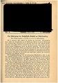 Marquart (1928) Uebergang 1.pdf