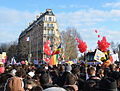 Marriage equality demonstration Paris 2013 01 27 07.jpg