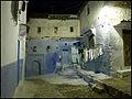Marruecos - Morocco 2008 (2885455496).jpg