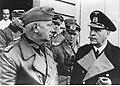 Marszałek Walter von Reichenau w niemieckiej bazie okrętów podwodnych na wybrzeżu Atlantyku (2-2600).jpg