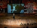 Marta Pessarrodona rep el 51è Premi d'Honor de les Lletres Catalanes 190603 25316 dc (47999898301).jpg