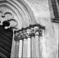 Martebo kyrka - KMB - 16000200024771.jpg